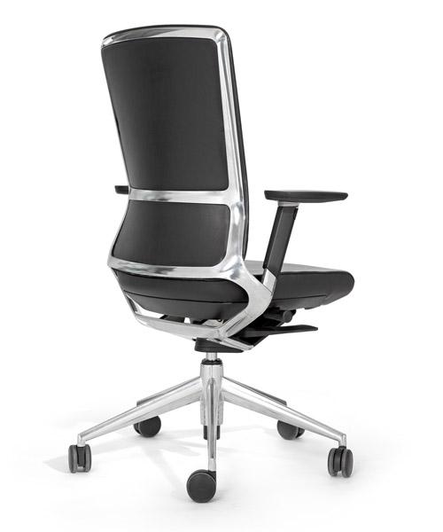 Organitec mobiliario europeo de oficina for Mobiliario y equipo de oficina