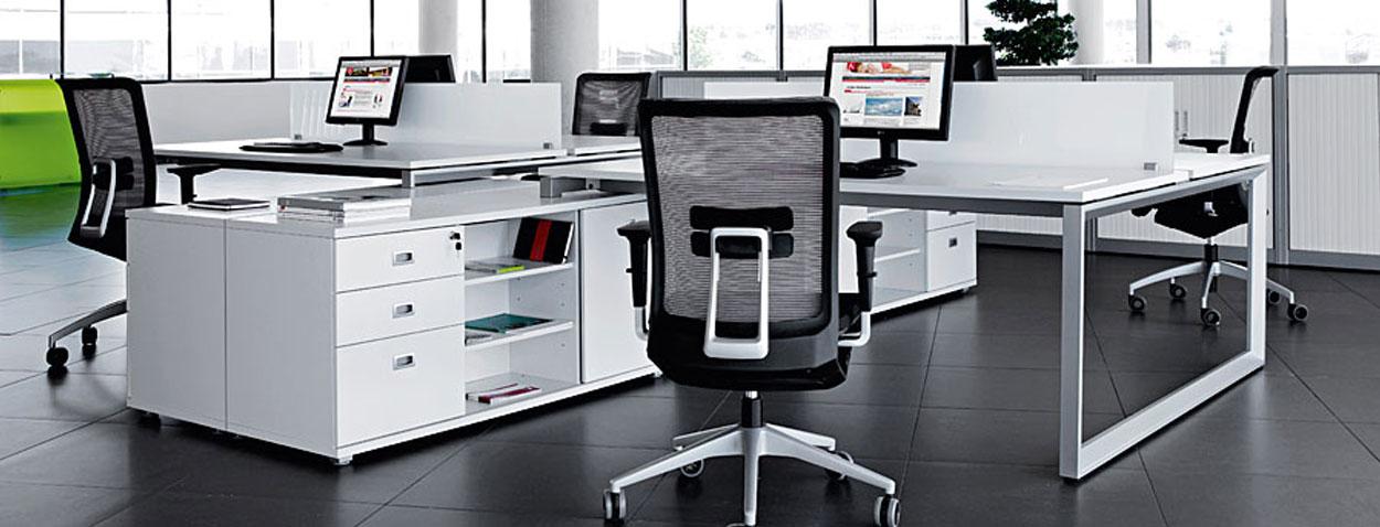 Catalogo De Muebles Para Oficina : Organitec · mobiliario europeo de oficina méxico muebles