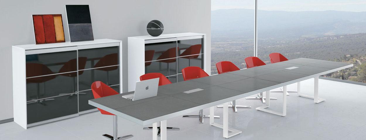 Muebles para empresas beautiful muebles para oficina for Empresas de muebles para oficina